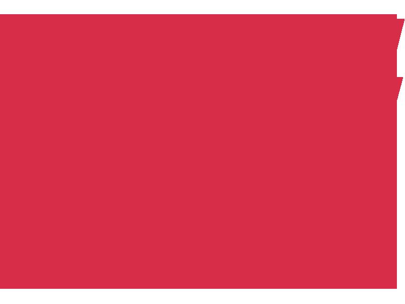 logo_ginza
