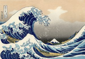 大波The_Great_Wave_off_Kanagawa